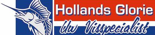 Hollandsglorie Emmen